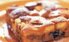 French_toast_recipe_thumb