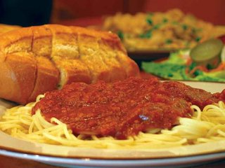 Spaghetti-dinner_medium