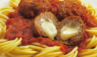 Cheesy_stuffed_meatballs___spaghetti_medium