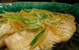 Tilapia_ginger-scallion03_medium