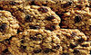 Oatmeal-cookies_thumb