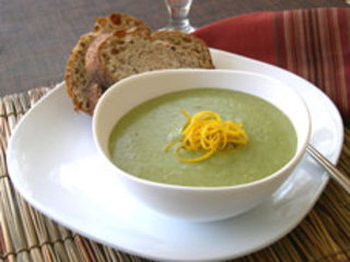 Broccoli-soup-recipe_medium