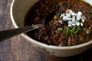 Vegetarian_chili_recipe_medium