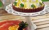 Citrus-tart-sl-1033092-l_thumb