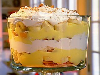 Ny0108_mama-daisys-banana-pudding_e_medium