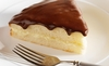 Classic_boston_cream_pie_thumb