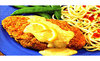Lemon_thyme_chicken_thumb