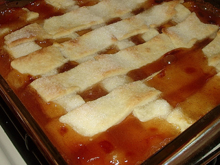 Peach_cobbler_medium