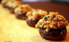 Sausage_stuffed_mushrooms_thumb