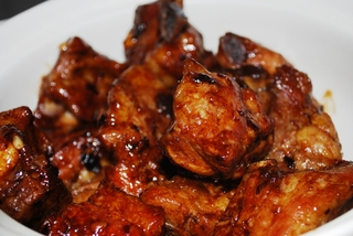 12345spareribs_medium