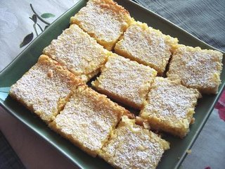 Lemon-bars_medium