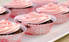 Peppermint_cupcakes_thumb