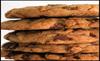 Cookies_thumb