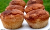 Cinnamon_doughnut_muffins_thumb