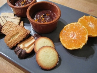 35-321-serve-the-ganache-with-halved-clementines-and-biscuits_medium