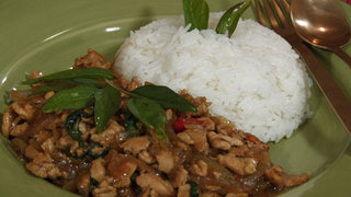 Thaibasilchicken_1__medium