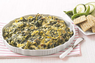 Cheesy-spinach-and-artichoke-dip-47458_medium