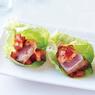 Tlt_lettuce_wraps_medium