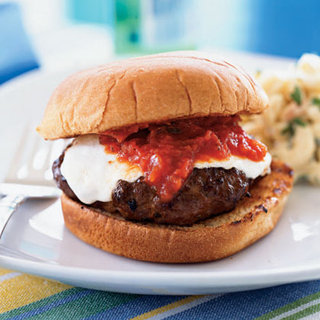 Meatball-burger-ck-1646412-x_medium