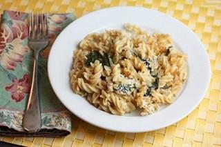 Baked-pasta_medium