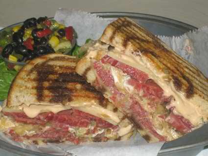 ... Planner - Recipe - Best Beef Brisket Sandwich Ever by Kelly Hogue