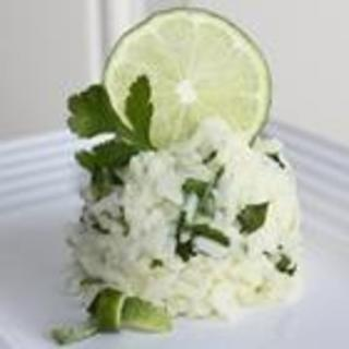Cilantro_rice_medium