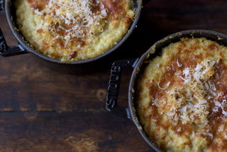Artichoke_dip_recipe_medium