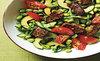 Edamame-salad-ck-l_1__thumb