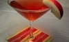 Perfect_red_apple_martini_thumb