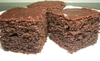 Chocolate_corn_bread_thumb