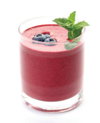 nashua nutrition berry shake recipe