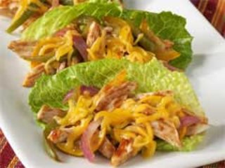 Lettuce_wrap_taco_medium