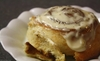 Cinnamon_roll_thumb