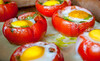 Stuffed-tomatoes-p_thumb