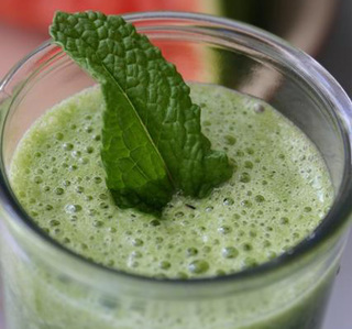Green_smoothie_medium