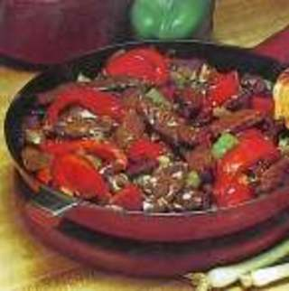 Peper_steak_medium