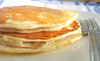 Buttermilk_pancake_thumb