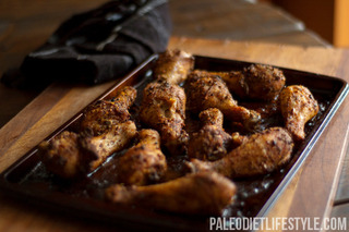 Spicy-drumsticks_medium