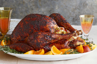 Turkey-ancho-adobo-60396_medium