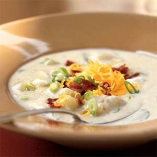 Potato_soup_medium
