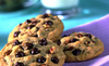 Nestle_tollhouse_cookies_thumb