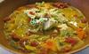 Slow_cooker_veggie_stew_thumb