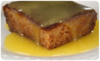Malva_pudding_thumb