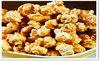 Caramel_popcorn_thumb
