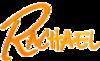 Logo_type_new_thumb