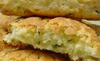 Cream_cheese___chive_biscuits_3_thumb