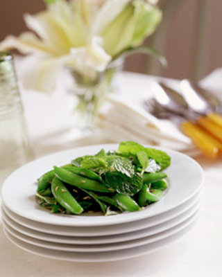 A97120_hqcb_snap_peas_l_medium