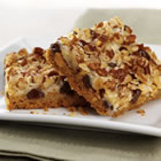 Magic_cookie_bars_medium