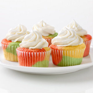 Tie-dye-fruity-cupcakes-22100008rca-ss_medium