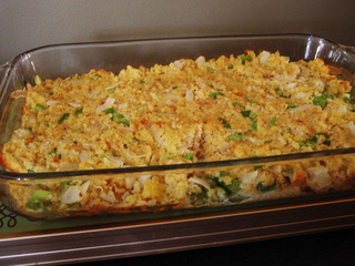 Cornbreadstuffing_medium
